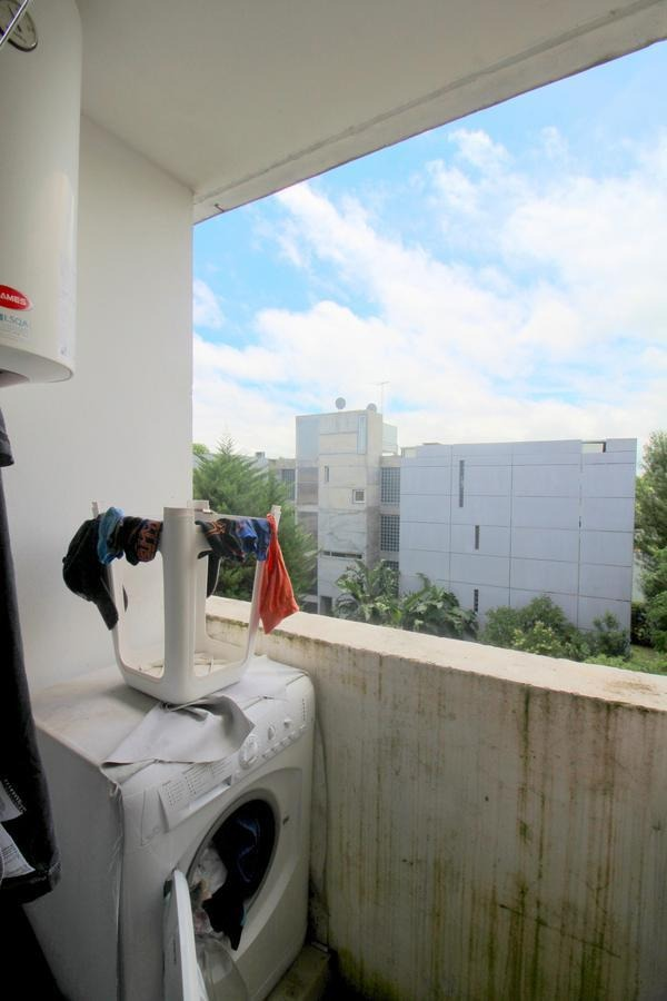 apartamento moderno 2 dormitorios con garage en venta - malvin