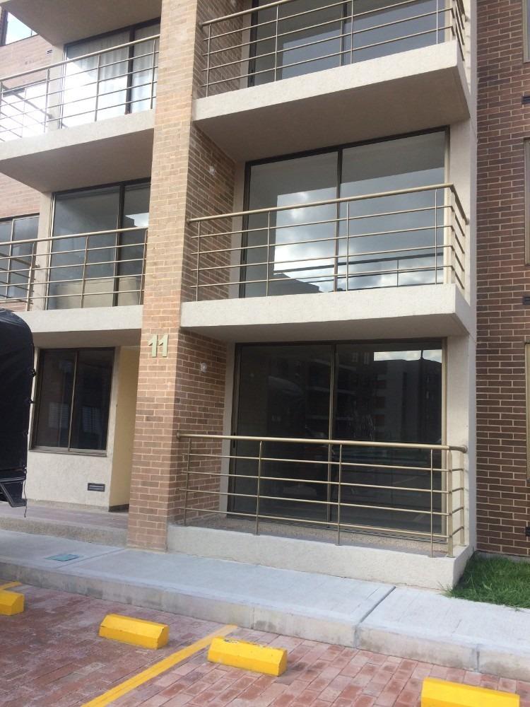 apartamento moderno comodo