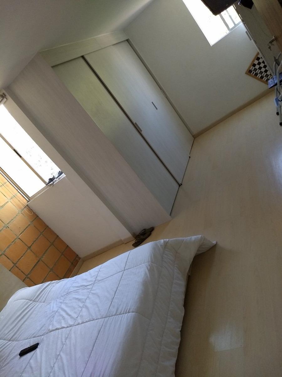 apartamento moderno,itagüí unidad, única torre.$200.000.000