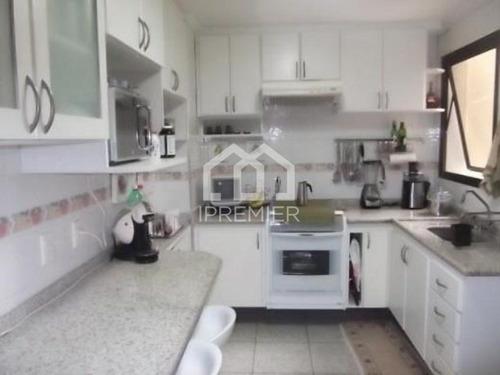 apartamento  - moema pássaros -  140 m² -  04 dormitórios - 01 suíte - 02 vagas - mo6484