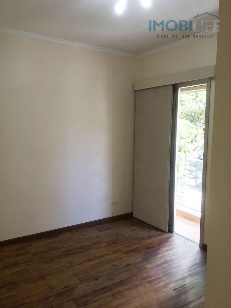 apartamento - moema - ref: 919 - v-919