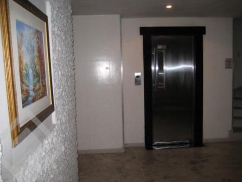 apartamento - moinhos de vento - ref: 105343 - v-105343