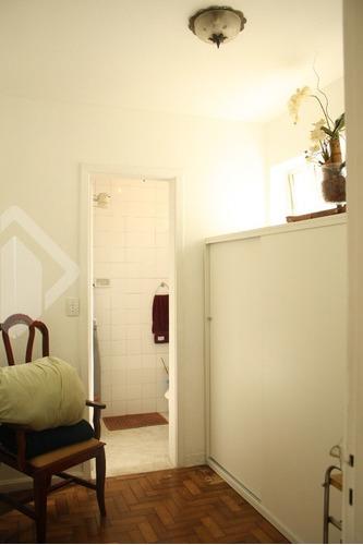 apartamento - moinhos de vento - ref: 202447 - v-202447