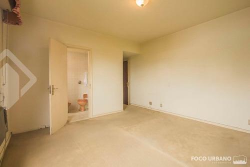 apartamento - moinhos de vento - ref: 213160 - v-213160