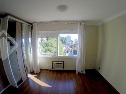 apartamento - moinhos de vento - ref: 233031 - v-233031