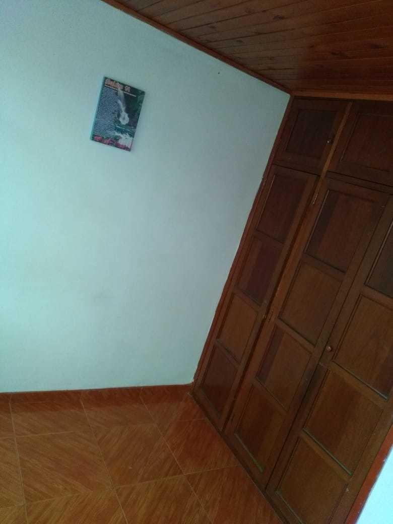 apartamento; molinos 2