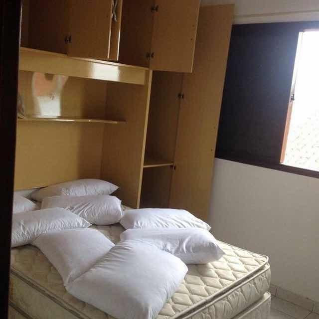 apartamento mongagua