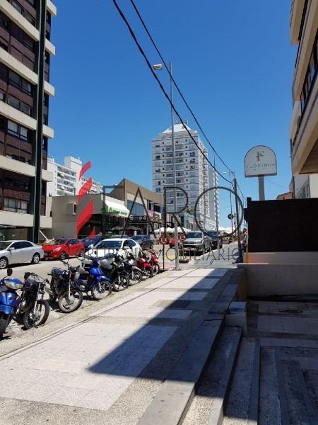 apartamento monoambiente en península-ref:33117