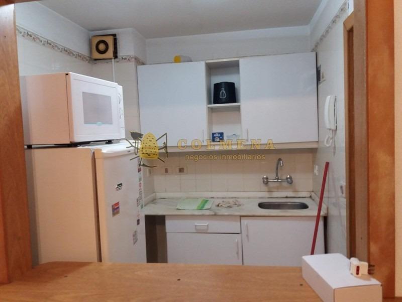 apartamento monoambiente, muy buena ubicacion en aidy grill - consulte!!!!!!!-ref:1570
