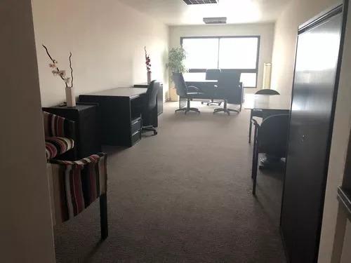 apartamento monoambiente para oficina