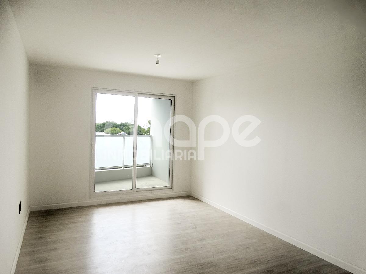 apartamento monoambiente venta pocitos nuevo 39m2