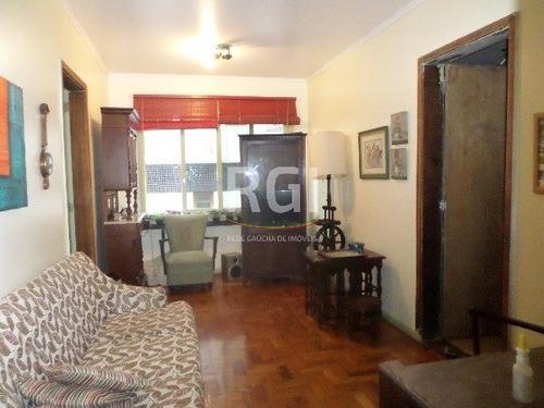 apartamento mont serrat porto alegre. - 5280