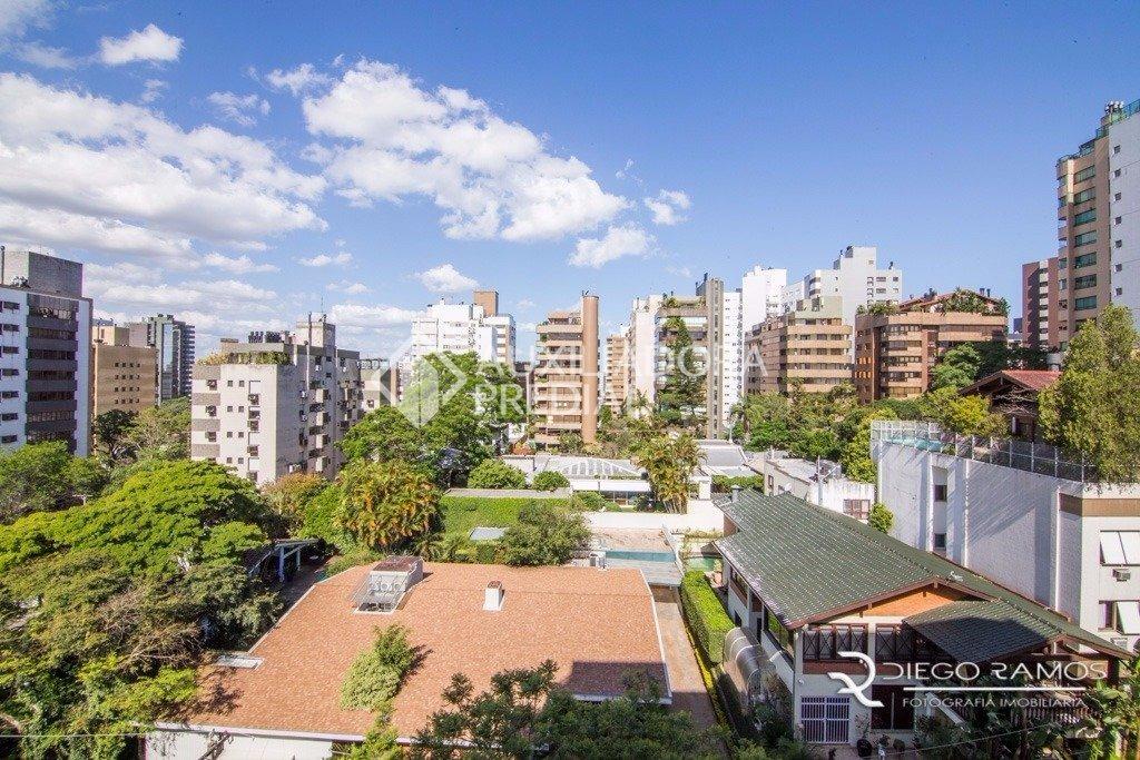 apartamento - mont serrat - ref: 226736 - v-226736