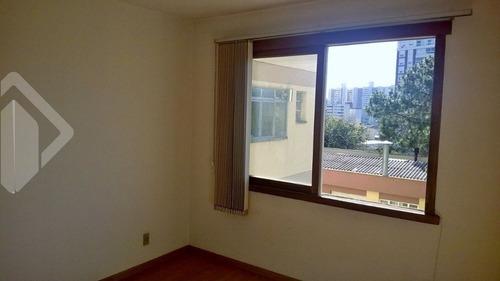 apartamento - mont serrat - ref: 237334 - v-237334
