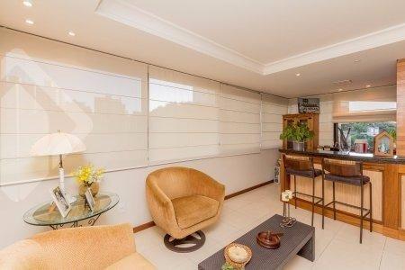 apartamento - mont serrat - ref: 238763 - v-238763