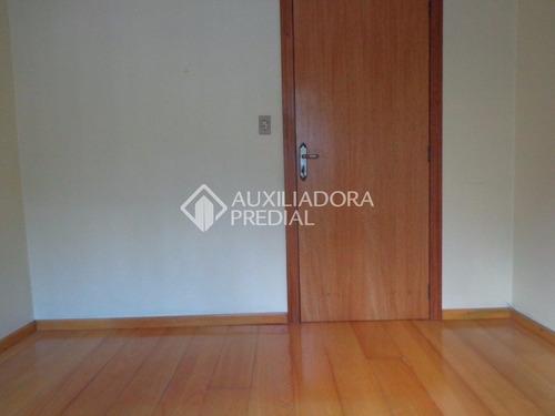 apartamento - mont serrat - ref: 240419 - v-240419