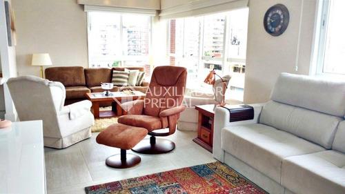 apartamento - mont serrat - ref: 248886 - v-248886