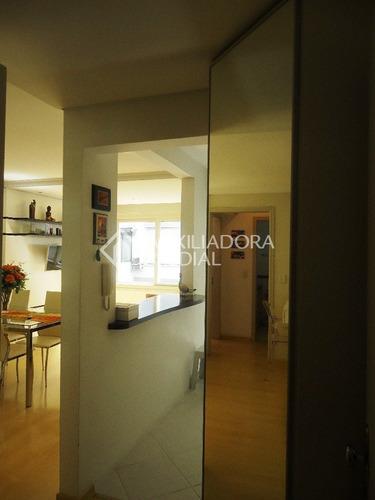 apartamento - mont serrat - ref: 249189 - v-249189
