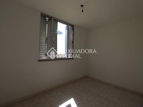 apartamento - mont serrat - ref: 250316 - v-250316