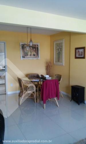 apartamento - mont serrat - ref: 40802 - v-40802