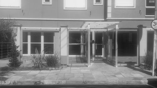 apartamento - monte carlo - ref: 46937 - v-46937