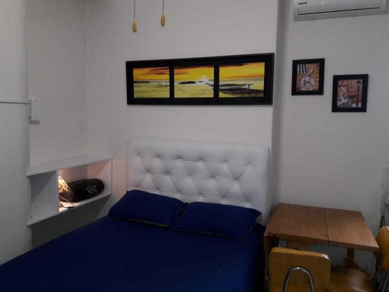 apartamento montevideo