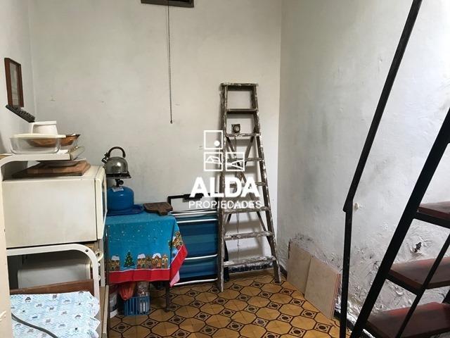 apartamento montevideo jacinto vera 3 dormitorios 1 baño venta