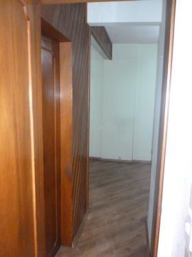 apartamento mooca 1 dormitórios 1 banheiros 51 m2 - 2226