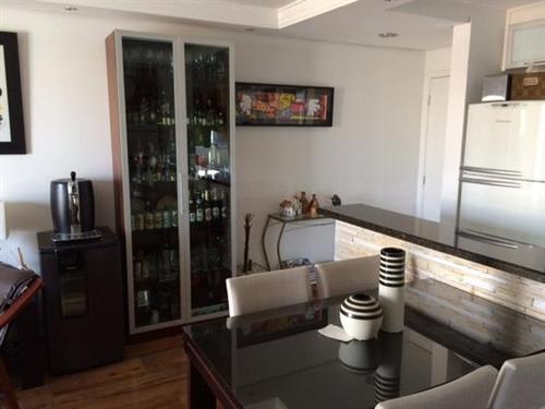 apartamento mooca 1 suítes 2 dormitórios 1 banheiros 1 vagas 62 m2 - 1900