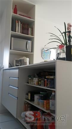 apartamento mooca 1 suítes 3 dormitórios 1 banheiros 1 vagas 64 m2 - 2186
