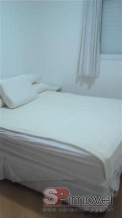 apartamento mooca 1 suítes 3 dormitórios 1 banheiros 2 vagas 76 m2 - 2306