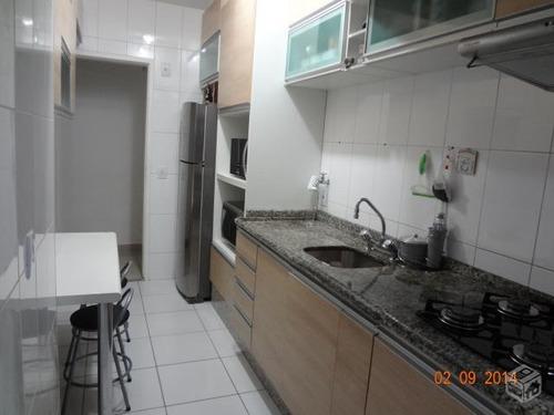 apartamento mooca 1 suítes 3 dormitórios 1 banheiros 2 vagas 84 m2 - 1594
