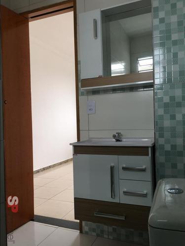 apartamento mooca 1 suítes 3 dormitórios 1 banheiros 73 m2 - 2754