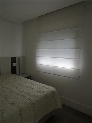 apartamento mooca 1 suítes 3 dormitórios 2 banheiros 2 vagas 112 m2 - 1665