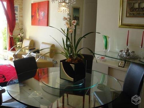 apartamento mooca 1 suítes 3 dormitórios 2 banheiros 3 vagas - 1471