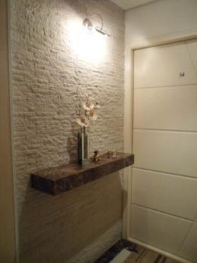 apartamento mooca 1 suítes 3 dormitórios 2 banheiros 3 vagas 176 m2 - 2433