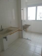 apartamento mooca 2 dormitórios 1 banheiros 1 vagas 42 m2 - 1744