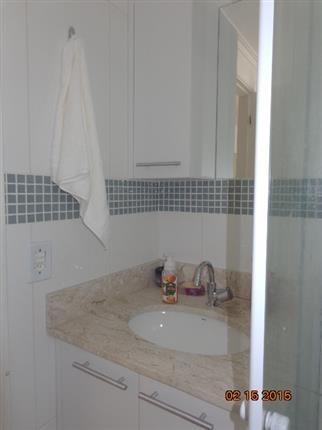 apartamento mooca 2 dormitórios 1 banheiros 1 vagas 47 m2 - 1951