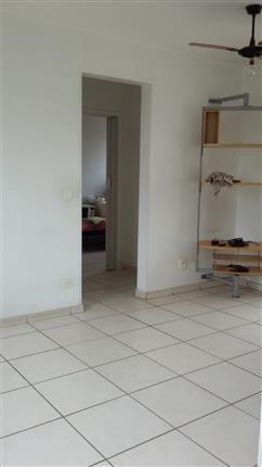apartamento mooca 2 dormitórios 1 banheiros 1 vagas 58 m2 - 1835