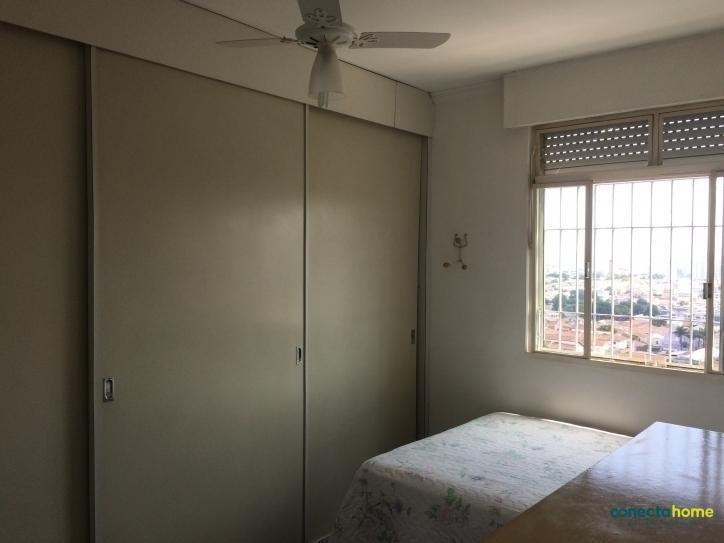 apartamento mooca 2 dormitórios - 70 m² - 015l