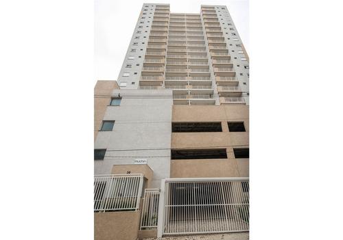 apartamento mooca, 2 dormitórios com suíte em obras ao lado