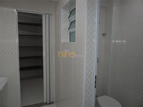 apartamento  mooca, 2 dormitórios e 2 banheiros - codigo: ap1260 - ap1260