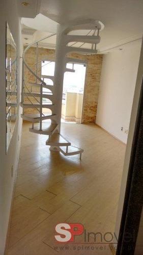 apartamento mooca 2 suítes 3 dormitórios 2 banheiros 3 vagas 128 m2 - 2745