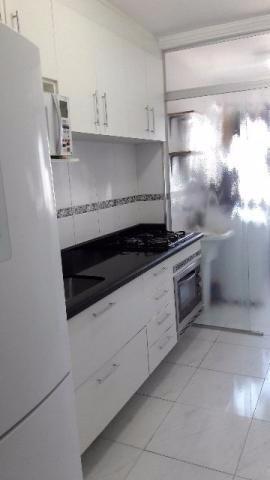 apartamento moóca - 3 dorm (1 suíte). 2 vagas - acqua vita