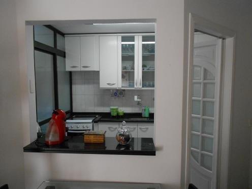 apartamento mooca 3 dormitórios 1 banheiros 1 vagas 69 m2 - 1592