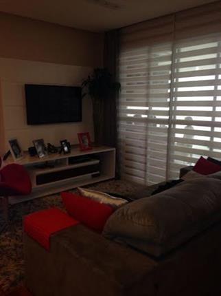 apartamento mooca 3 suítes 3 dormitórios 1 banheiros 2 vagas 108 m2 - 1755