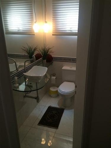 apartamento mooca 3 suítes 3 dormitórios 2 banheiros 3 vagas 130 m2 - 1600