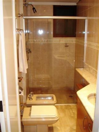 apartamento mooca 4 suítes 4 dormitórios 2 banheiros 4 vagas 289 m2 - 2030