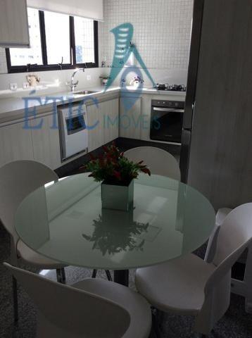 apartamento - mooca - ref: 1192 - v-ap530