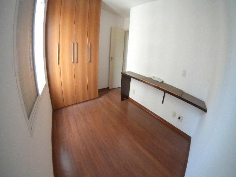 apartamento - mooca - ref: 163 - v-ap36